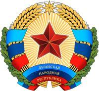 Noticia Final: Muitos soldados da Junta ucraniana mortos de fogo ...