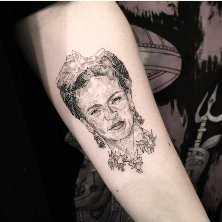 tattoo artist IG: balazsbercsenyi