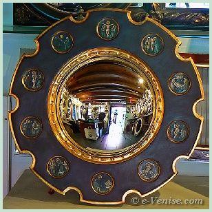 17 best images about miroir de sorci res on pinterest - Miroir de sorciere ...
