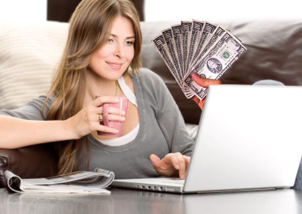 How To Make Extra Money From Home: http://mttbsystem.page.tl/A-Definitive-Guide-to-Run-a-Successful-Online-Business-from-Home.htm #homebusiness #makemoneyfromhome #onlinebusiness #earnmoneyfromhome