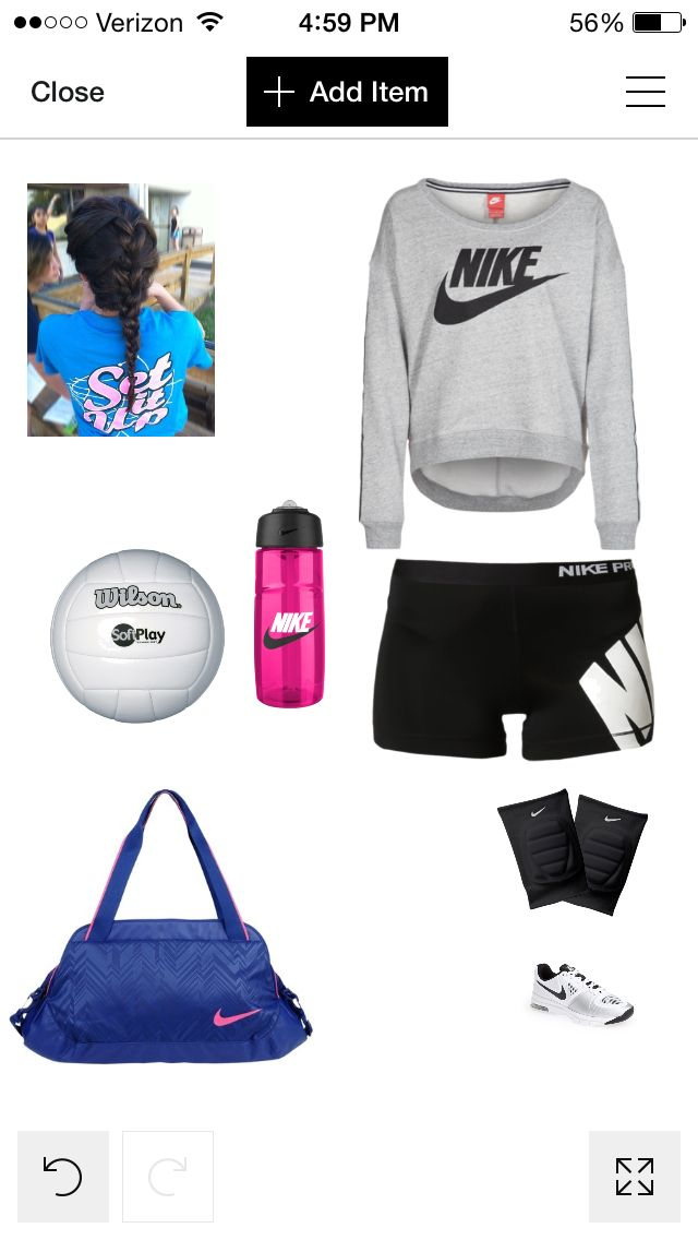 fine volleyball outfit for boys kids