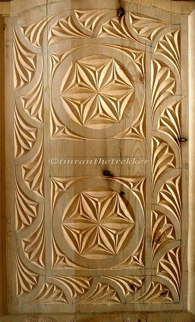 Best images about chip carving on pinterest magic the