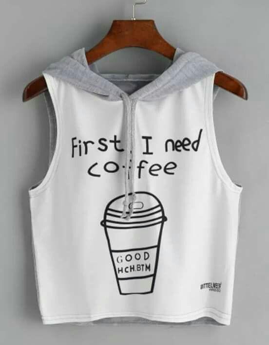 Soooo cute I want one