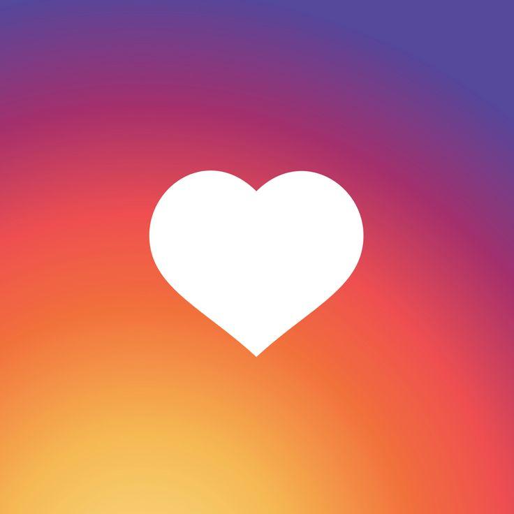 """Günümüzde sosyal medyadan flört etmek, barda ya da parkta """"Merhaba"""" demekten daha normal bir hale geldi. Siz de şansınızı Instagram'da denemek isterseniz, işte centilmence flört etmenin yolları."""