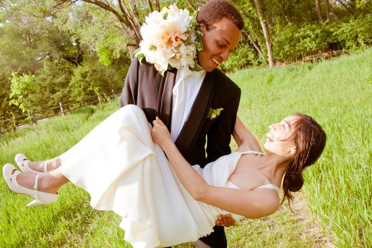 1000+ Ideas About Non Religious Wedding Ceremony On