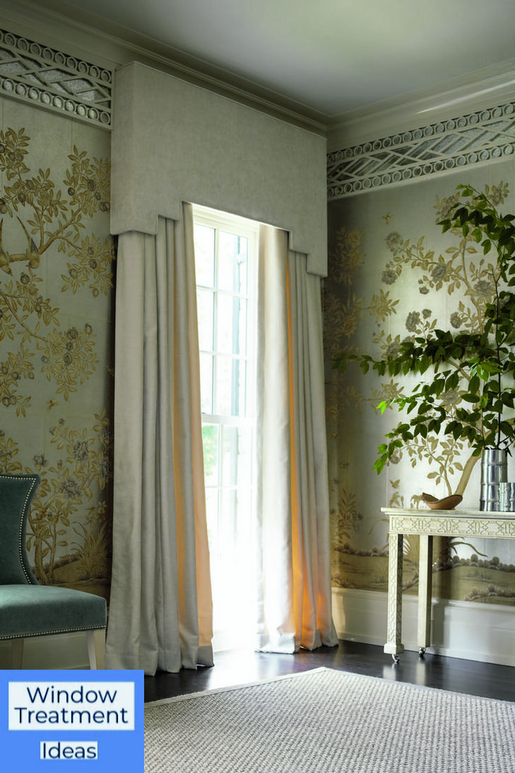 How Do I Match My Living Room Curtains Check Out The Pic For