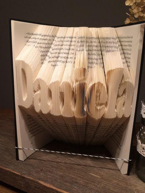 Nanuk's Welt: Heute gibt es mal wieder ein Buch, Daniela wurde g...