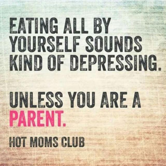 #motherhood #humor