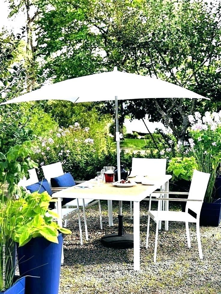 Fantastic Llbean Outdoor Furniture Images Luxury For Nj Gar Furnitur