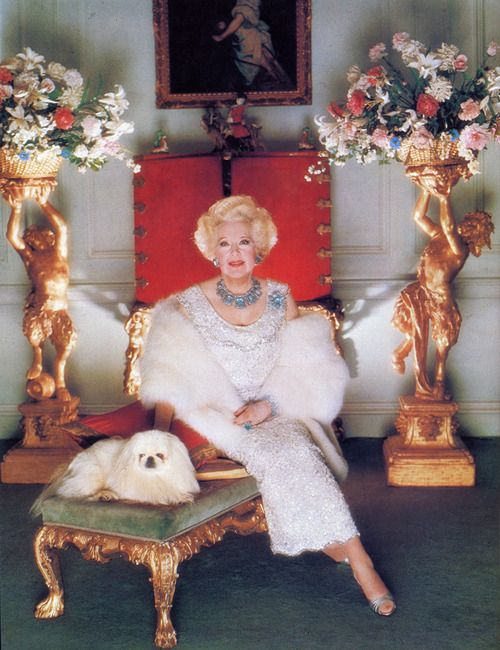 "Barbara Cartland - ""Le printemps d'Aurélia"" = ""The wicked Marquis"" ════════════════════════════ http://www.alittlemarket.com/boutique/gaby_feerie-132444.html ☞ Gαвy-Féerιe ѕυr ALιттleMαrĸeт   https://www.etsy.com/shop/frenchjewelryvintage?ref=l2-shopheader-name ☞ FrenchJewelryVintage on Etsy http://gabyfeeriefr.tumblr.com/archive ☞ Bijoux / Jewelry sur Tumblr"