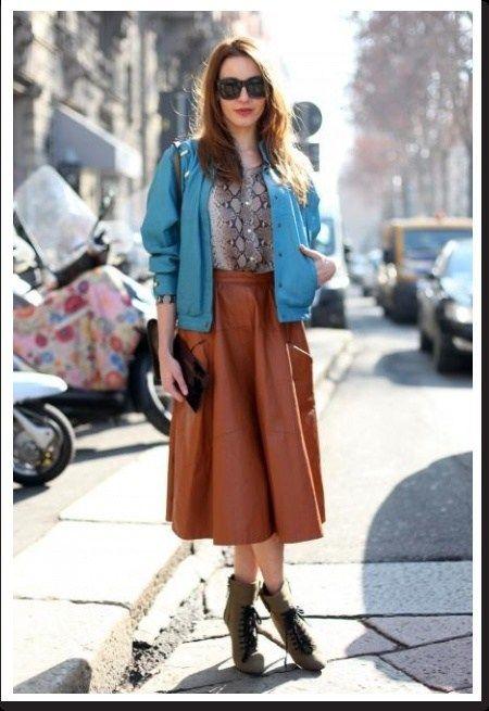 25 Photos of Turkish Street Style Fashion - Outfits Ideas