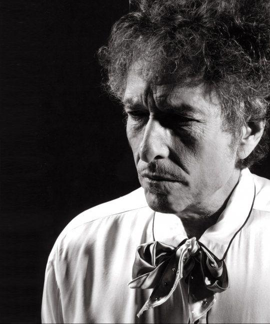 Torna Bob Dylan con 'Triplicate': dieci brani in anteprima
