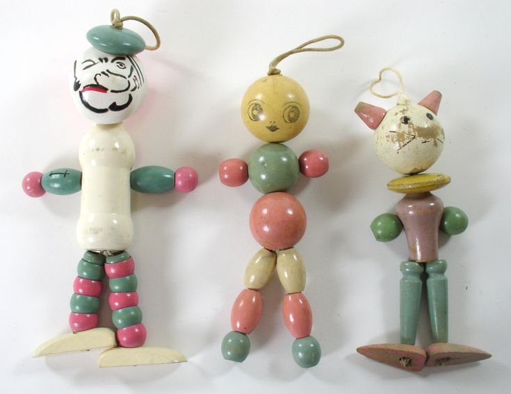 87 Best Vintage Baby Rattles Images On Pinterest Old