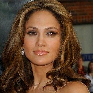 Bridal makeup vicacetiHair Colors, Jennifer Lopez, Round Face, Bridal Makeup, Smoky Eye, Blondes Highlights, Gorgeous Makeup, Brown Hair, Lips Colors