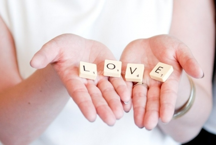 Check-list pour le jour J: Articles, Check List, Picture Idea, Wedding, Photo Ideas, Wedding Photo, Photos Mariage