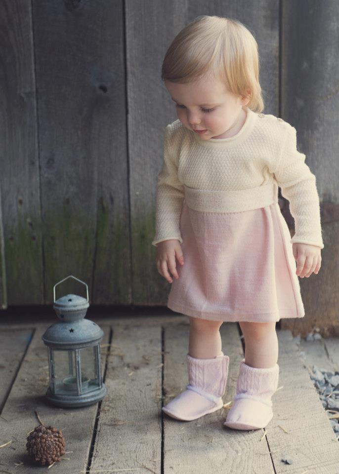 Piccoli elfi idee e ispirazioni per mamme e bimbi for Idee seminterrato per piccoli scantinati