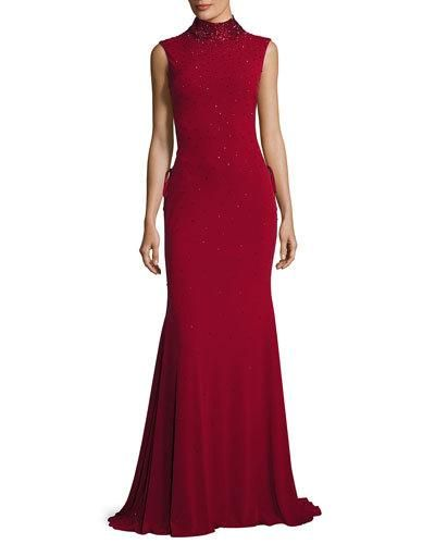 185 best jovani images on pinterest neiman marcus gown and evening gowns by occasion at neiman marcus junglespirit Gallery