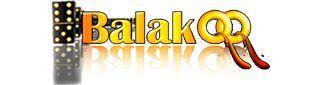Bonus Refferal Judi Online: daftar poker online balakqq terpercaya