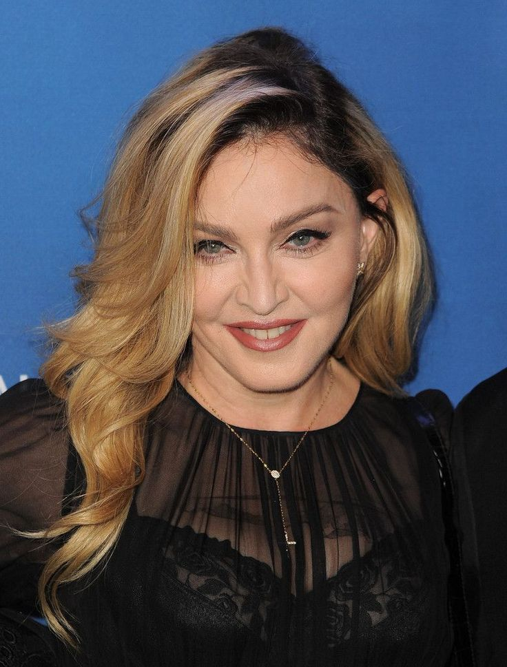 """madonna now  Of course we know that Madge has still got it. The 57-year-old recently released her 13th studio album """"Rebel Heart,"""" which has been hailed by multiple critics as her best work in a decade."""