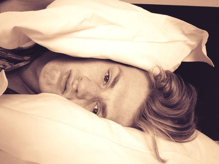Just imagine Tristan Evans looking at you. That way. While the two of you are under that sheet. GOD! I'D PAY BIG FOR THAT.