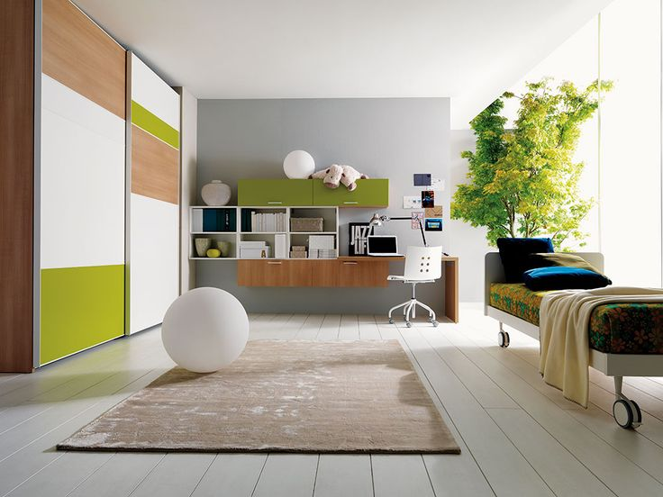 66 best Arredamento DOIMO CITYLINE images on Pinterest | Verona ...