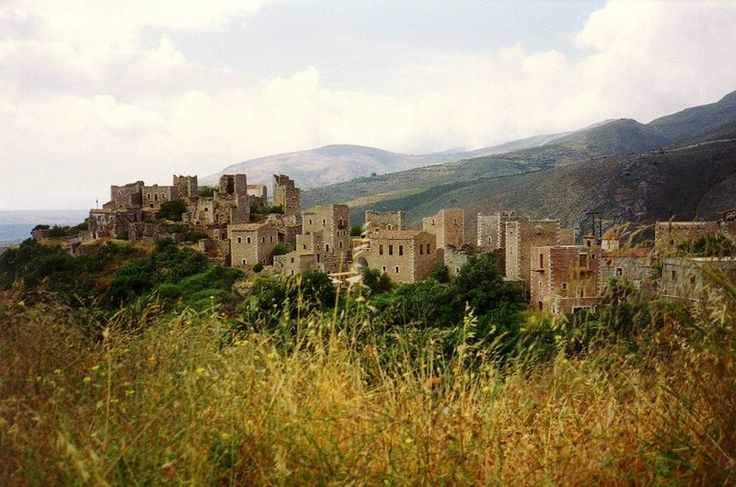File:Vathia Mani Greece.jpg
