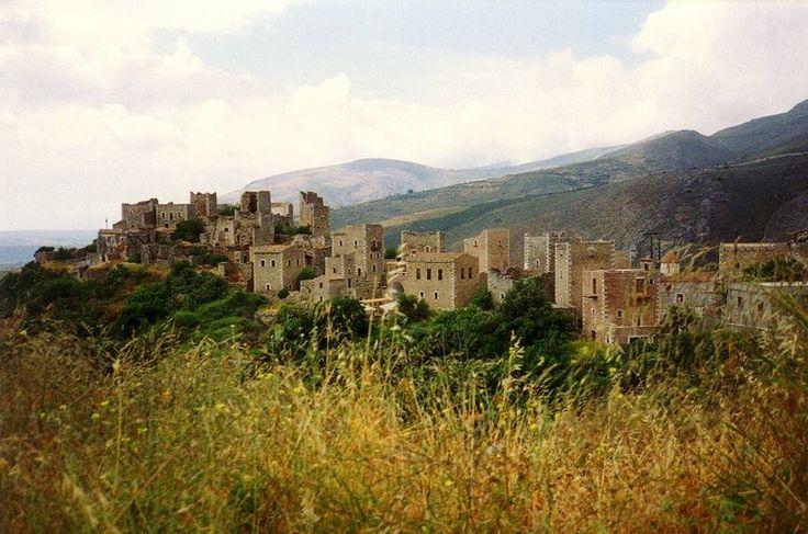 File:Vathia Mani Greece.jpg