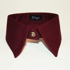 #tarz #original #interesting #tasarım #moda #tasarımcı #design #style #fashion #maroon #claret #red