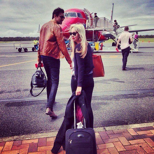 Sfk boarding