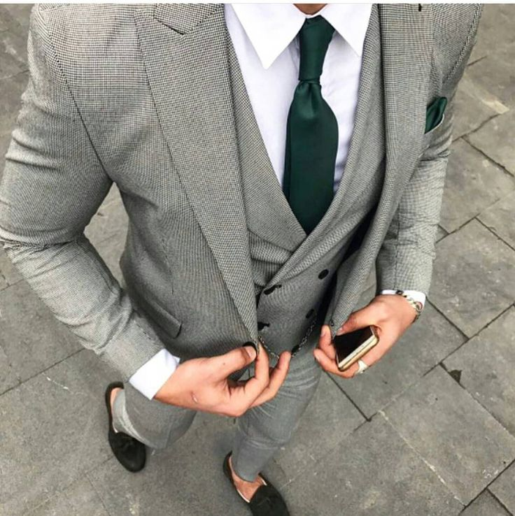 Stylish #Skinny #Ties – A Perfect #Gift for All Occasions.  #MenAccessories