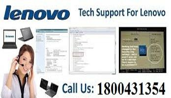 Get Idea To Pair Lenovo Laptops With Bluetooth Accessories. We are a third-party service provider for Lenovo users in Australia. Call us on 1800431354 to get any tech support or to repair your Lenovo Laptop.  #Lenovorepaircentre #Lenovoservicecentreaustralia #LenovoLaptopRepairCentre #Lenovolaptoprepair
