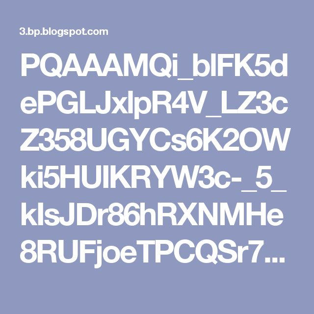 PQAAAMQi_blFK5dePGLJxlpR4V_LZ3cZ358UGYCs6K2OWki5HUIKRYW3c-_5_kIsJDr86hRXNMHe8RUFjoeTPCQSr7UAm1T1UB4GS854WH7b006AW69j4z0yjptF.jpg (320×312)