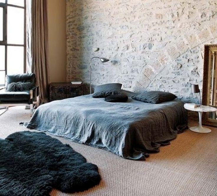 cheap discount oriental rugs