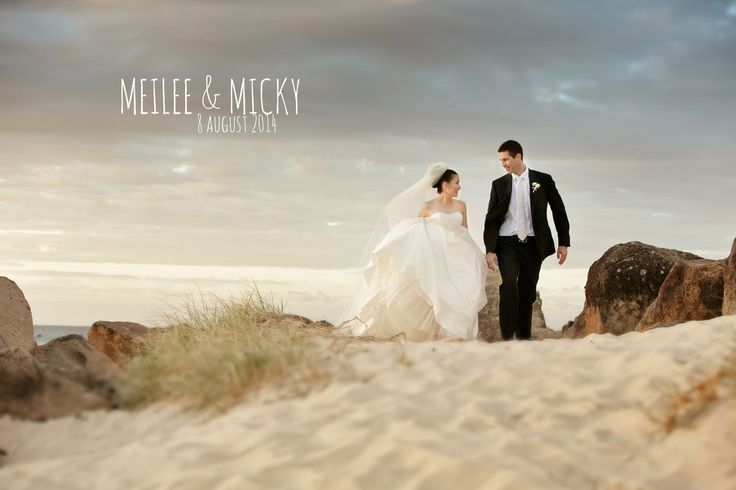 gold-coast-wedding-photography_meilee-and-micky_28.jpg 1,800×1,200 pixels