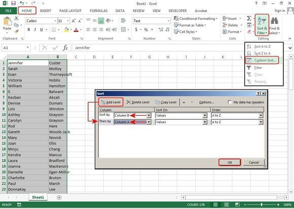 How To Create Macros In Excel 2013 Pcworld Excel Macros Excel Shortcuts Excel Formula