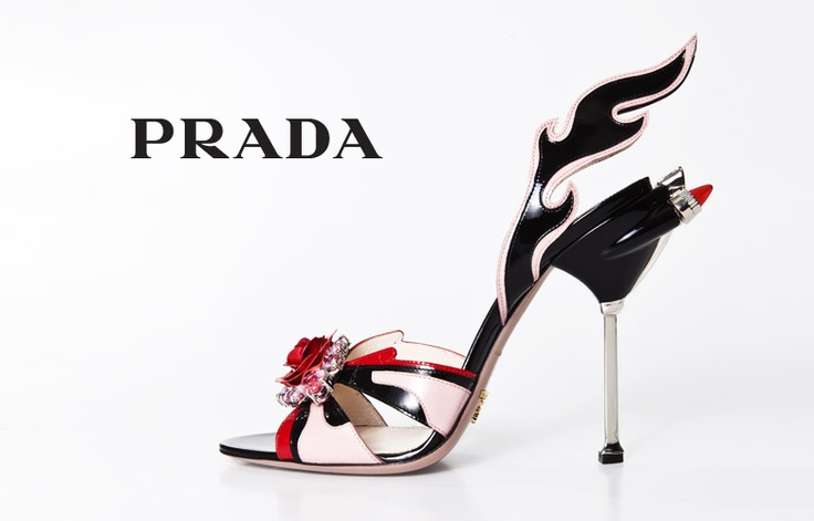 prada wedding shoes 32 best vision board images on live 6742