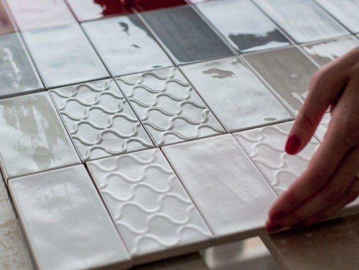 Ceramic Tile Suppliers : Tile supplier design ideas