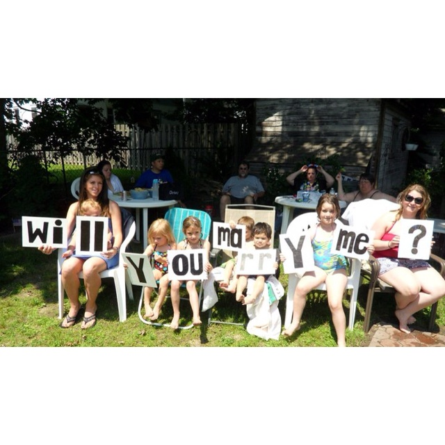 50 Best Marriage Proposals Images On Pinterest Proposals Marriage