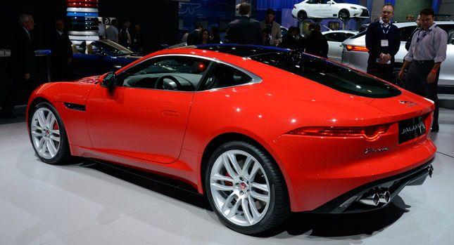 best 25 jaguar coupe ideas on pinterest jaguar f type coupe cars and jaguar car 2016. Black Bedroom Furniture Sets. Home Design Ideas