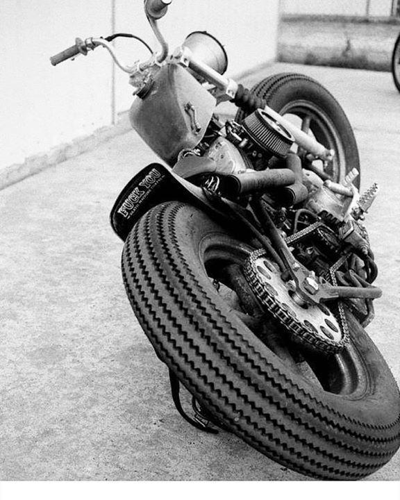 #motorcycle #bikerslife #bobbers #harleydavidson #harley #custombike #customs http://ift.tt/2g8nRjj