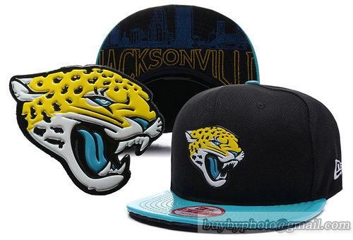 NFL Carolina Panthers Snapback Hats Adjustable Caps 2015 NFL Draft 9FIFTY Original Fit 61