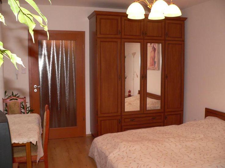 Nyaraljon az Almafa Apartmanban.  http://almafa-apartman.hu/