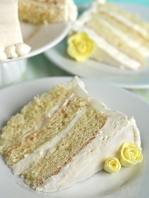nineteen lemon chiffon cake lemon lime lemon cream lemon chiffon cake ...