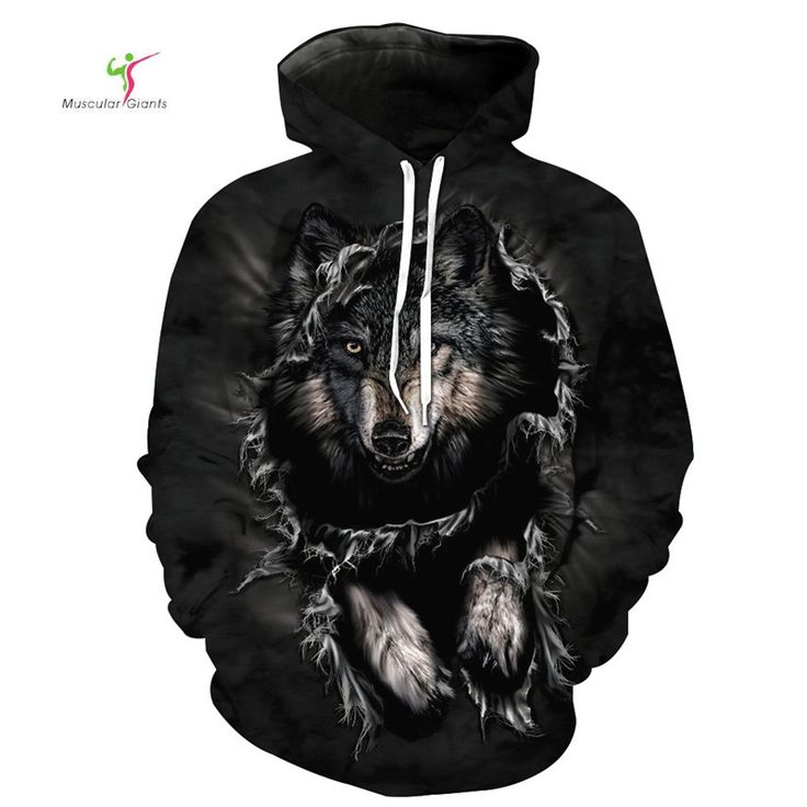 Smart Unicorn Poop Hoodie Unicorns Poop Rainbows Hoodies Street Wear Black Hoodies Women Graphic Long Sleeve Oversize Pullover Hoodie Durable In Use Hoodies & Sweatshirts