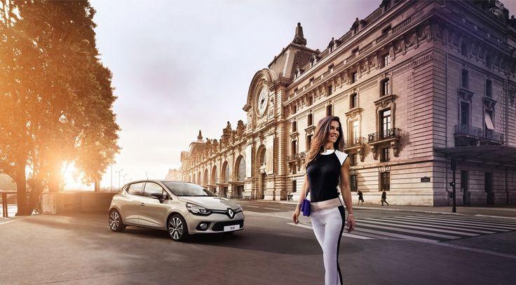 Renault-Clio-Initiale-Paris-2014 (2)