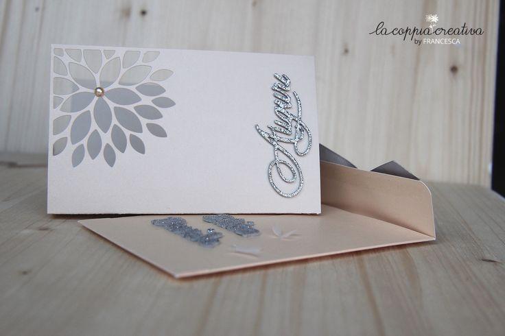 Blog - Pagina 15 di 30 - La Coppia Creativa