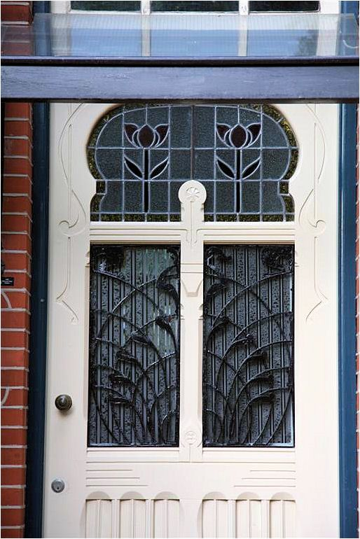 Netherlands & 25 best images about The Netherlands -- Dutch Doors on Pinterest Pezcame.Com
