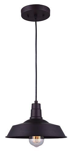 LAMPE SUSPENDUE MANDY   Code BMR :050-6957