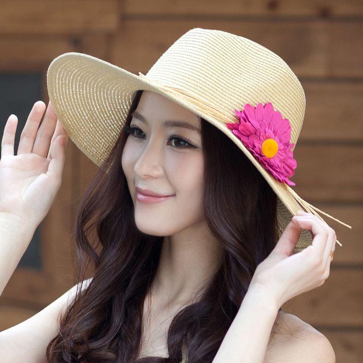 best straw hats, wholesale hats ,   $11 - www.bestapparelworld.com