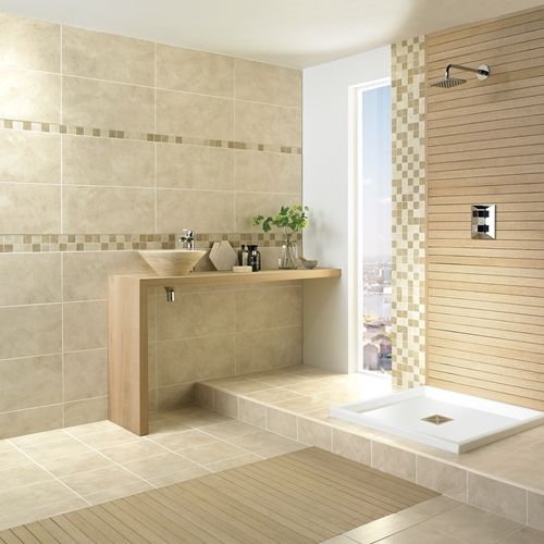 Bathroom Tiles Johnson 25 best wetroom images on pinterest | bathroom ideas, home and